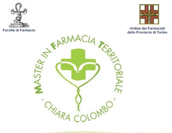Master in farmacia Torino Medicine non convenzionali