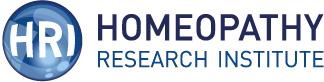 Istituto Ricerca Omeopatia di Londra